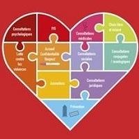 Journées portes ouvertes des Centres de Planning familial des FPS