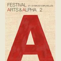Festival ARTS & ALPHA