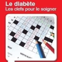 Le diabète : les clefs pour le soigner