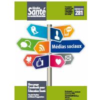 Education Santé n° 281 -  Septembre 2012