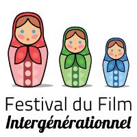 Festival du Film Intergénérationnel