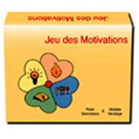 Le jeu des motivations