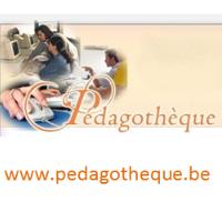 Pédagothèque.be