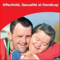 Affectivité, sexualité et handicap