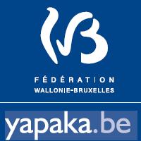 Enfance négligée ou maltraitée : formation proposée par Yapaka