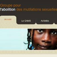 """Expo : """"Regards sur l'excision: ma façon de dire non!"""" - du 6 au 20 février 2013"""