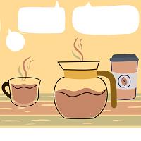 Café EVRAS de la FCPPF
