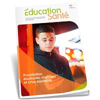 Education Santé n° 373 - Janvier 2021