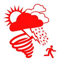 Le Climat : Mieux comprendre pour agir