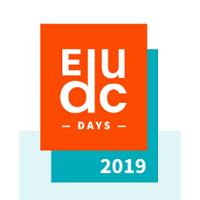 EDUC Days