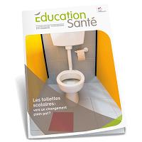 Education Santé n° 371 - Novembre 2020