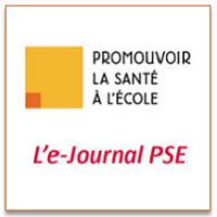 L'e-Journal PSE n° 80 - Avril 2021