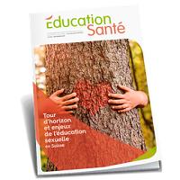 Education Santé n° 358 - Septembre 2019
