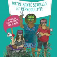 Auto-santé des femmes : webinaire
