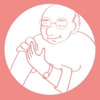 Vaccination et Covid-19 : Pistes d'animation et ressources en promotion de la santé (Webinaire)