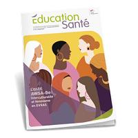 Education Santé n° 374 - Février 2021