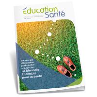Education Santé n° 353 - Mars 2019