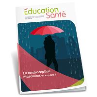 Education Santé n° 365 - Avril 2020