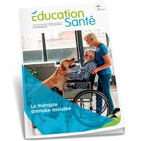 Education Santé n° 369 - Septembre 2020