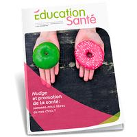 Education Santé n° 359 - Octobre 2019