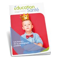Education Santé n° 362 - Janvier 2020