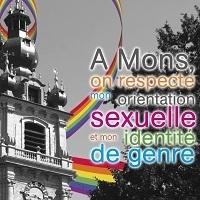 """A Mons. Exposition """"Filles, garçons. A égalité ?"""""""