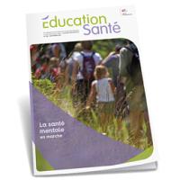 Education Santé n° 380 - Septembre 2021