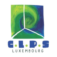 Activités du CLPS Lux