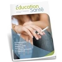 Education Santé n° 354 - Avril 2019