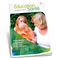 Education Santé n° 370 - Octobre 2020