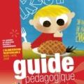 Alimentation responsable : guide pédagogique