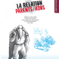 La Relation Parents / Ados