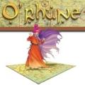 O'Rhune