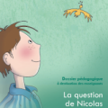 La question de Nicolas