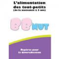 BBnut