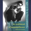 Le sentiment d'incompétence