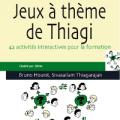 Jeux à thème de Thiagi