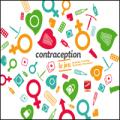 Contraception : le jeu