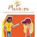 Mouv&Co