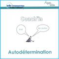 Coach'In Autodétermination