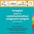 Imagier pour la communication soignant-soigné - Germes de parole