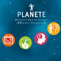 Mallette PLANETE (Promouvoir L'Activité physique eN Education ThérapeutiquE)