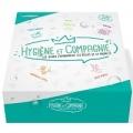 Hygiène & Compagnie